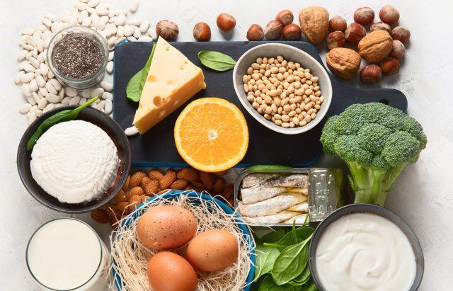 sunde-tilskud-mæt