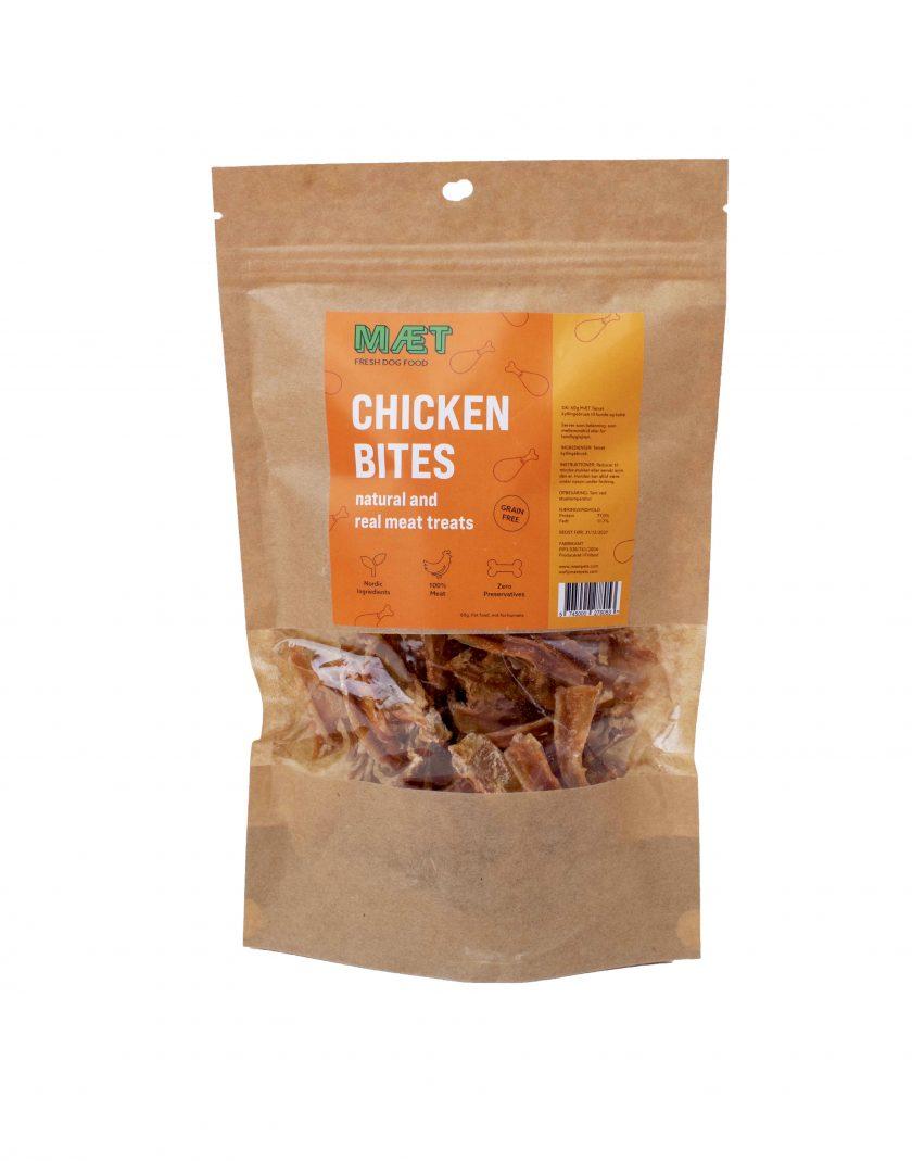 chicken bites front nobg MAET scaled