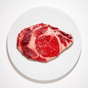 maet barf raw meat