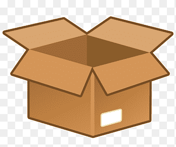 png clipart brown box illustration cardboard box icon cardboard box miscellaneous angle thumbnail